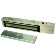 Adams Rite 261 Electro Magnetic Lock for Single Doors