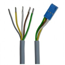 Winkhaus AV2 BlueMatic Cable