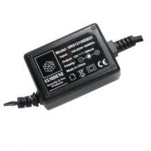 Elmdene Encapsulated Switch Mode Power Supply