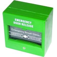 Asec Call Point Break Glass Box