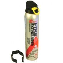 Fire Extinguisher EI 531 0.6Kg