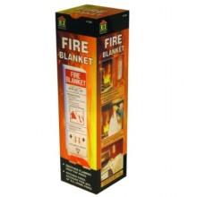 EI 520 Fire Blanket