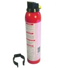 Dry Powder Fire Extinguisher EI 533 0.95Kg