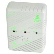 Carbon Monoxide Detector EI 204
