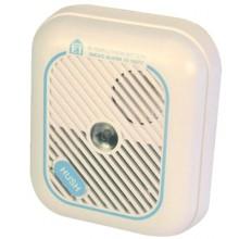 Premium Smoke Alarm EI 100TYC