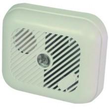 Smoke Alarm with Hush EI 100SC