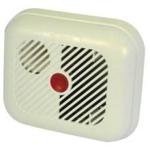 Basic Smoke Detector EI 100B