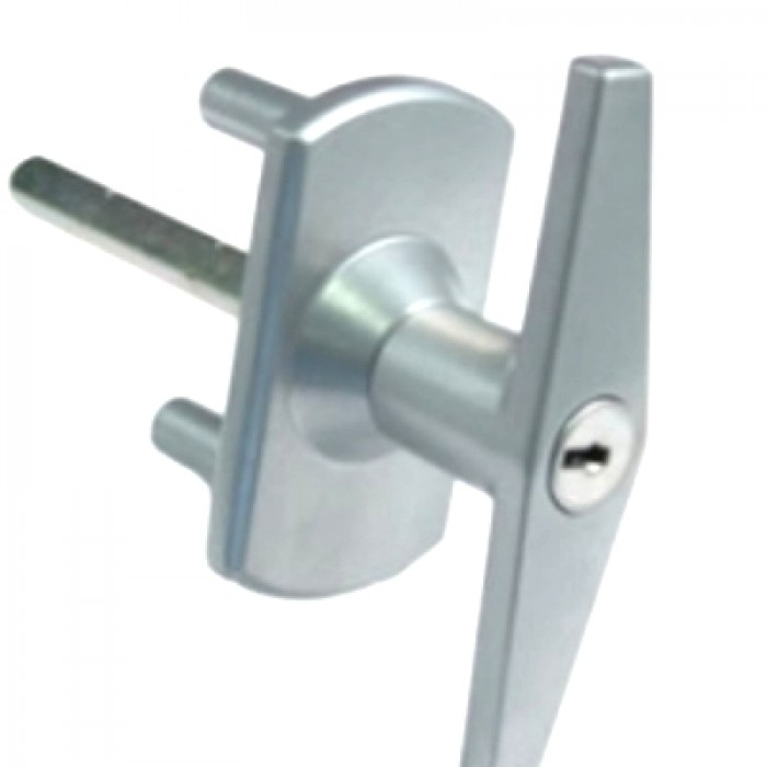 Henderson garage door handle for Henderson garage door repair