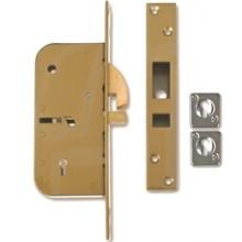 Chubb 3M50 Hookbolt Lock