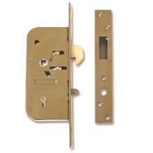 Chubb 3M51 Clutchbolt Lock
