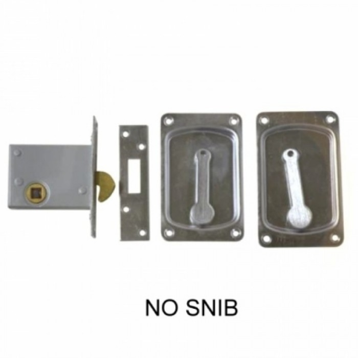 door latch hook. 3000HL Hook Bolt Sliding Door Latch -