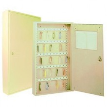 Decayeux 486 Security Key Cabinets