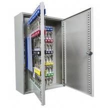 Keysecure KS Key Cabinets