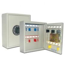 Keysecure KS Combination Key Cabinet