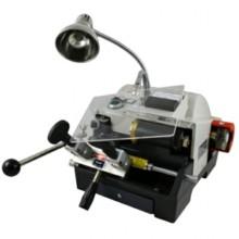 SKS Storm Plus Key Machine