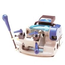 Smarty Cylinder Key Cutting Machine