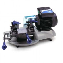 Orion Perseo Cylinder Key Cutting Machine