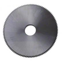 Flat Cutter for Duo Key Machine