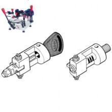 Tibi Adaptor for Lancer Key Machine