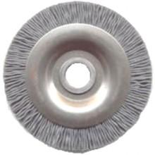 RST Fibre Brush for TM800 Key Cutting Machine