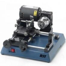 RST MK2 Mortice Key Cutting Machine