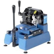 RST Mortice Key Cutting Machine MK4