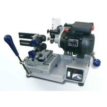 Orion Y2K Mortice Key Cutting Machine