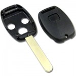 Vehicle Remote Cases