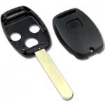 Honda Remote Cases