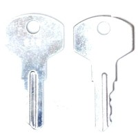 Helix Cash Box Keys