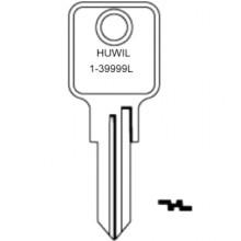 Huwil 1 to 39999L Cabinet Keys
