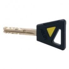Abloy Disklock Pro Security Keys