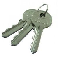 Era Extra Keys