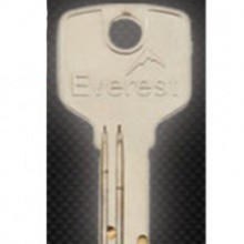 Everest Security Keys