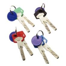 Eurospec MP15 Keys
