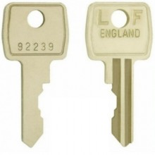 92239 Replacement Switch Key