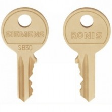 Ronis SB30 Replacement Switch Key