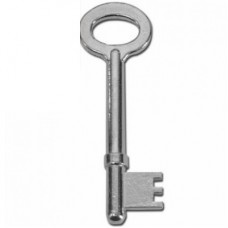 Legge r series mortice key for Mirror r18 patch