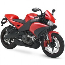 Buell Motorcycle Keys