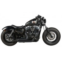 Gambler Motorcycle Keys