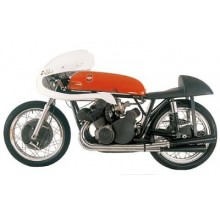Gilera Motorcycle Keys