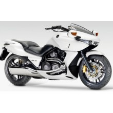 Honda motorcycle Keys