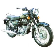 Royal Enfield Motorcycle Keys