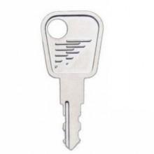 Fab & Fix Connoisseur Window Handle Key
