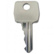 Strebor TS7250 Window Key