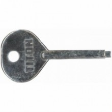 Titon Derwent Window Lock Key
