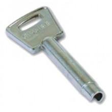Chubb 8K120 Spare Key