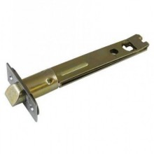 Weiser 127mm Replacement Latch