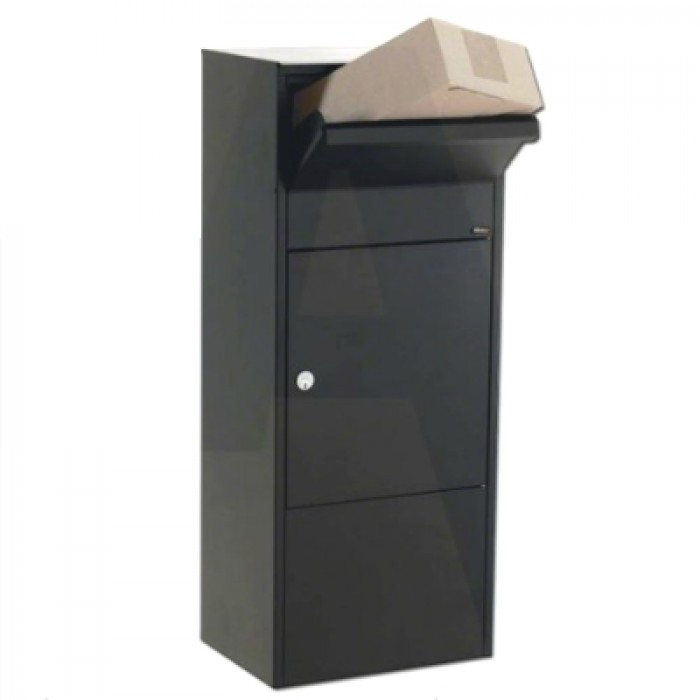 Parcel Drop Box Post Box