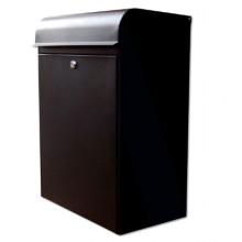 G2 Secure Parcel Box